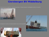 giersbergenbv.nl
