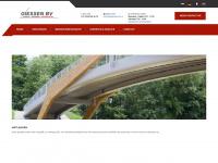 giessen-bv.nl