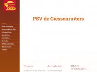 giessenruiters.nl