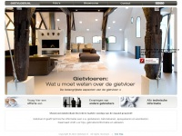 Gietvloer.nl