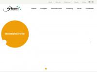 Giezenwoninginrichting.nl - Home | Giezen Woninginrichting Emmen - Voor vloeren, gordijnen, zonwering en karpetten