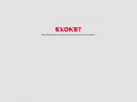 gieteling.nl