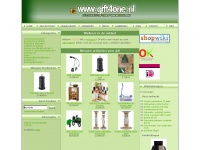 gift4one.nl