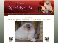 gift-of-magosha.nl