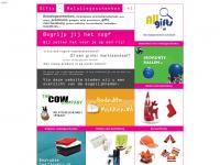 Gifts - Relatiegeschenken .nl - overzicht van relatiegeschenken & gifts!