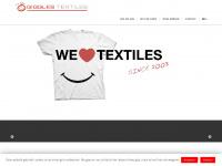 giggles.nl
