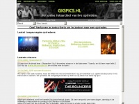 gigpics.nl
