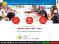 gijminkgoor.nl