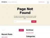 giodio.nl