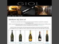 giol.nl