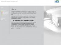 gips.nl