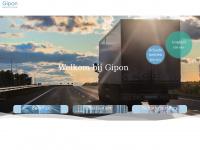 gipon.nl