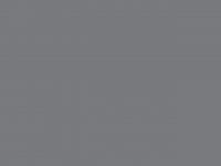 giphart.nl