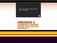 girlsfair.nl
