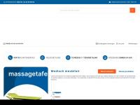 girodmedical.nl