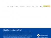 haella.nl