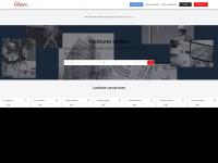 GISjobs -  Vacatures voor GIS Professionals