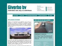 giverbo.nl