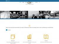 giving.nl