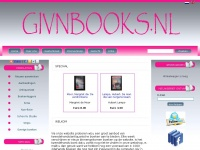 givnbooks.nl