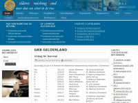 gkbgelderland.nl