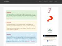 gkv-bedum.nl