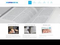 De Open Hof - gkv Roden