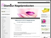glamournagelproducten.nl