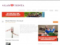 glamourista.nl