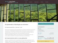 glashandeldekok.nl