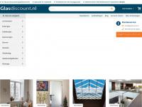glasdiscount.nl