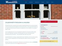 glashandelmarkenstein.nl