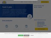 glashandeldekroon.nl