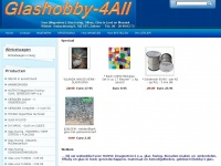 glashobby-4all.nl