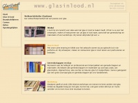 glasinlood.nl