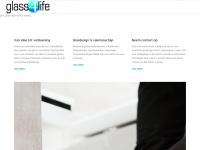 glass4life.nl