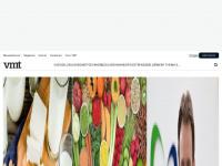 vmt.nl