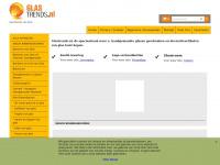 glastrends.nl