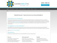 glasvezelzakelijk.nl