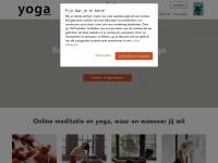 Yogaonline.nl