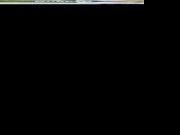 gloudemans.nl