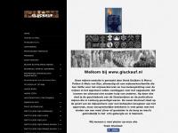 gluckauf.nl