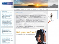 Gmigroup.nl