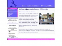 gob-alltogether.nl