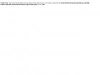 goedkoop-zakelijk-bellen.nl