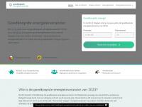 goedkoopste-energieleverancier.nl
