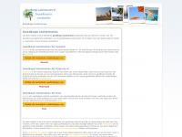 goedkooplastminutes.nl