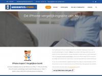 goedkoopste-iphone.nl
