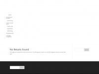 goedkoopste-geld-lenen.nl