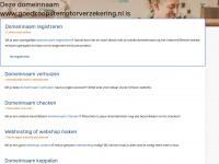 goedkoopstemotorverzekering.nl
